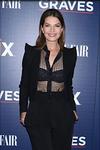 Celebrity Photo: Sela Ward 1200x1800   258 kb Viewed 113 times @BestEyeCandy.com Added 312 days ago