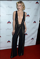 Celebrity Photo: AnnaLynne McCord 1200x1771   255 kb Viewed 40 times @BestEyeCandy.com Added 108 days ago
