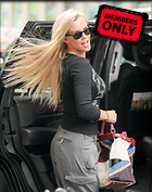 Celebrity Photo: Jenny McCarthy 2400x3029   1.7 mb Viewed 0 times @BestEyeCandy.com Added 15 hours ago