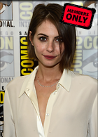 Celebrity Photo: Willa Holland 3200x4464   2.1 mb Viewed 6 times @BestEyeCandy.com Added 274 days ago