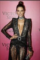 Celebrity Photo: Alessandra Ambrosio 1200x1800   491 kb Viewed 25 times @BestEyeCandy.com Added 85 days ago