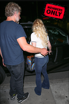Celebrity Photo: Jessica Simpson 3463x5195   2.6 mb Viewed 1 time @BestEyeCandy.com Added 2 hours ago