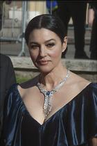 Celebrity Photo: Monica Bellucci 1200x1800   198 kb Viewed 82 times @BestEyeCandy.com Added 63 days ago