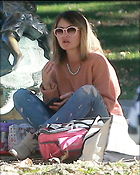 Celebrity Photo: Rebecca Gayheart 1200x1504   209 kb Viewed 18 times @BestEyeCandy.com Added 63 days ago
