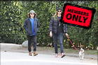 Celebrity Photo: Ellen Page 2786x1857   2.9 mb Viewed 1 time @BestEyeCandy.com Added 692 days ago