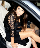 Celebrity Photo: Jessica Lowndes 1200x1461   236 kb Viewed 44 times @BestEyeCandy.com Added 68 days ago