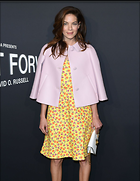 Celebrity Photo: Michelle Monaghan 1200x1548   154 kb Viewed 57 times @BestEyeCandy.com Added 384 days ago