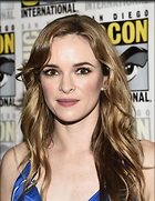 Celebrity Photo: Danielle Panabaker 1200x1555   296 kb Viewed 70 times @BestEyeCandy.com Added 253 days ago
