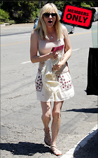 Celebrity Photo: Anna Faris 2100x3397   1.4 mb Viewed 2 times @BestEyeCandy.com Added 351 days ago