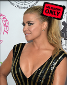 Celebrity Photo: Carmen Electra 3280x4137   3.1 mb Viewed 1 time @BestEyeCandy.com Added 154 days ago