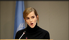 Celebrity Photo: Emma Watson 4094x2373   1.2 mb Viewed 60 times @BestEyeCandy.com Added 26 days ago