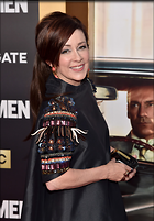 Celebrity Photo: Patricia Heaton 712x1024   168 kb Viewed 66 times @BestEyeCandy.com Added 144 days ago