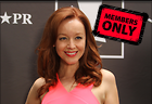 Celebrity Photo: Lindy Booth 3600x2469   1.9 mb Viewed 2 times @BestEyeCandy.com Added 612 days ago