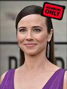 Celebrity Photo: Linda Cardellini 3195x4200   2.2 mb Viewed 0 times @BestEyeCandy.com Added 94 days ago