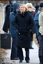 Celebrity Photo: Claire Danes 2971x4456   1.3 mb Viewed 43 times @BestEyeCandy.com Added 380 days ago