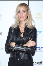 Celebrity Photo: Kim Raver 1950x3000   1,111 kb Viewed 69 times @BestEyeCandy.com Added 147 days ago