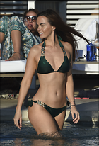 Celebrity Photo: Jennifer Metcalfe 2040x3000   579 kb Viewed 130 times @BestEyeCandy.com Added 181 days ago