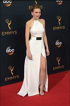 Celebrity Photo: Aimee Teegarden 1200x1803   185 kb Viewed 46 times @BestEyeCandy.com Added 217 days ago
