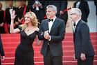 Celebrity Photo: Julia Roberts 4222x2815   1,014 kb Viewed 39 times @BestEyeCandy.com Added 176 days ago