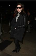Celebrity Photo: Anne Hathaway 1200x1880   160 kb Viewed 30 times @BestEyeCandy.com Added 62 days ago