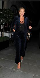 Celebrity Photo: Kate Moss 1200x2311   299 kb Viewed 86 times @BestEyeCandy.com Added 813 days ago