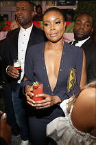 Celebrity Photo: Gabrielle Union 2133x3200   774 kb Viewed 13 times @BestEyeCandy.com Added 33 days ago