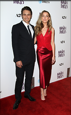 Celebrity Photo: Amber Heard 2248x3600   759 kb Viewed 17 times @BestEyeCandy.com Added 278 days ago