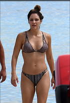 Celebrity Photo: Katharine McPhee 1200x1746   216 kb Viewed 795 times @BestEyeCandy.com Added 441 days ago