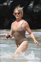Celebrity Photo: Goldie Hawn 1200x1800   222 kb Viewed 180 times @BestEyeCandy.com Added 907 days ago