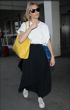 Celebrity Photo: Sienna Miller 1200x1860   216 kb Viewed 13 times @BestEyeCandy.com Added 34 days ago