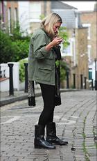 Celebrity Photo: Kate Moss 1200x1981   281 kb Viewed 81 times @BestEyeCandy.com Added 860 days ago