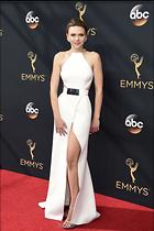 Celebrity Photo: Aimee Teegarden 1200x1803   229 kb Viewed 37 times @BestEyeCandy.com Added 272 days ago