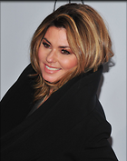 Celebrity Photo: Shania Twain 1200x1516   237 kb Viewed 51 times @BestEyeCandy.com Added 133 days ago