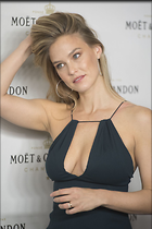 Celebrity Photo: Bar Refaeli 1200x1800   171 kb Viewed 103 times @BestEyeCandy.com Added 43 days ago