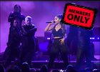Celebrity Photo: Ariana Grande 4138x2983   9.7 mb Viewed 4 times @BestEyeCandy.com Added 382 days ago