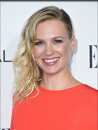 Celebrity Photo: January Jones 1200x1592   167 kb Viewed 45 times @BestEyeCandy.com Added 329 days ago