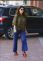 Celebrity Photo: Marisa Tomei 1200x1698   201 kb Viewed 5 times @BestEyeCandy.com Added 21 days ago