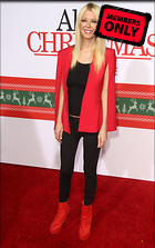 Celebrity Photo: Tara Reid 2973x4728   1.3 mb Viewed 1 time @BestEyeCandy.com Added 126 days ago
