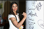 Celebrity Photo: Camila Alves 3150x2100   1,033 kb Viewed 41 times @BestEyeCandy.com Added 605 days ago