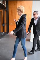 Celebrity Photo: Nicole Kidman 1414x2121   203 kb Viewed 21 times @BestEyeCandy.com Added 121 days ago