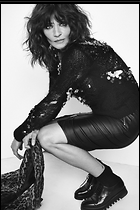 Celebrity Photo: Helena Christensen 1200x1800   295 kb Viewed 59 times @BestEyeCandy.com Added 213 days ago