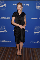 Celebrity Photo: Jennifer Morrison 1200x1793   206 kb Viewed 52 times @BestEyeCandy.com Added 113 days ago