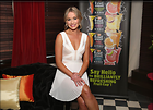 Celebrity Photo: Katrina Bowden 1200x866   128 kb Viewed 57 times @BestEyeCandy.com Added 171 days ago