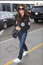 Celebrity Photo: Paula Abdul 2029x3044   600 kb Viewed 43 times @BestEyeCandy.com Added 175 days ago