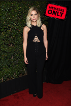 Celebrity Photo: Ashley Benson 3217x4833   3.0 mb Viewed 1 time @BestEyeCandy.com Added 97 days ago