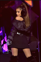 Celebrity Photo: Ariana Grande 680x1024   145 kb Viewed 37 times @BestEyeCandy.com Added 187 days ago