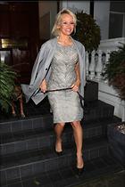 Celebrity Photo: Pamela Anderson 1200x1800   345 kb Viewed 51 times @BestEyeCandy.com Added 30 days ago