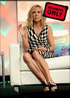 Celebrity Photo: Sheryl Crow 3150x4363   1.7 mb Viewed 0 times @BestEyeCandy.com Added 158 days ago
