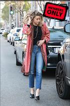Celebrity Photo: Amber Heard 2724x4086   1.6 mb Viewed 2 times @BestEyeCandy.com Added 112 days ago