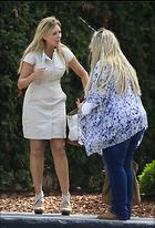 Celebrity Photo: Carol Vorderman 1200x1769   349 kb Viewed 97 times @BestEyeCandy.com Added 288 days ago